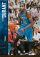 50 Hottest Cards in 2012-13 Panini Threads Basketball 27