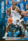 50 Hottest Cards in 2012-13 Panini Threads Basketball 28