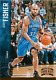 50 Hottest Cards in 2012-13 Panini Threads Basketball 29