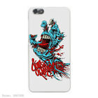Thrasher Logo Skateboard T Short Hard Case Cover For iPhone Samsung Huawie New