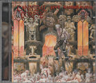 Cannibal Corpse :Live Cannibalism CD FASTPOST