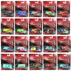 Official Mattel Disney Pixar Cars 3 Diecast Cars
