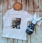 Shirt, Personalised Shirt, Childrens Tee, Personalised Clothing, Childrens Wear,