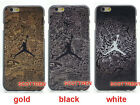 For iPhone6 6S 6plus basketball star 24 Jordan cucolor Patter Cover Case Skin