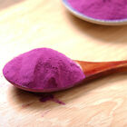 Organic Natural Purple Sweet Potato Powder High Antioxidant Healthy Superfood
