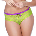 Freya Lingerie Fancies Underwear Hipster Short/Knickers 1015 NEW
