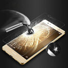 1Pc Ultrathin 9H Tempered Glass Screen Protector Film For Huawei P10 Plus Lite u