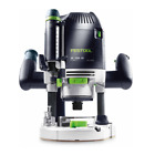 Festool 574689 OF 2200 EB Router, Imperial