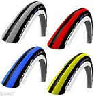 """24"""" 25"""" AND 26"""" X 1"""" SCHWALBE RIGHTRUN WHEELCHAIR TYRE 4 COLOURS"""