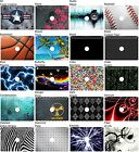 Choose Any 1 Vinyl Sticker/Skin for Dell Inspiron 1520 - 1521 - Free US Shipping