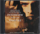 Interview with the Vampire : Soundtrack CD FASTPOST