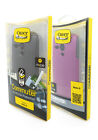 New oem Otterbox Commuter Case for the Moto G In Retail
