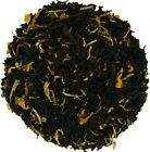Summer Peach Black Pekoe Loose Leaf Tea in a Choice of Quantities