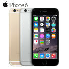 Kyпить Factory Unlocked Apple iPhone 6 16GB Dual Core 8.0MP WIFI GPS 4G Smartphone на еВаy.соm
