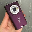 Original NOKIA N95 Mobile Phone 5MP camera (5 colors available)