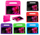 LG G Pad X 8.0 Case Kids Tablet Protector with Stand Shockproof Cover Assorted