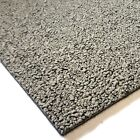 Desso CARPET TILES Fields Light Grey SOUNDMASTER Cushion Hard Wearing Office
