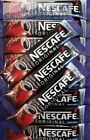 Nescafe Original Decaff - Individual One Cup Instant Coffee Sachets