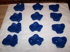 Kids LARGE Playground Wall Climbing Rocks / Holds YOU CHOOSE COLORS & QUANTITIES