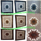 Minar Large Wall Tapestry Hanging Bedspread Beach Mandala Wall Decor Tapestries