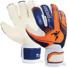 Precision Fusion-X Trainer GK Gloves (Junior)