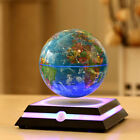 Magnetic Floating Levitation Globe with Constellation Map for Birthday Day Gift