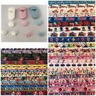 Design your own dummie clip OVER 100 DESIGNS Buy 2 get 1 FREE pacifier dummy