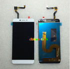 For Letv Coolpad LeEco Cool 1 Dual C106 LCD Touch Screen Digitizer Assembly