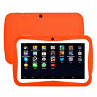 "Unlocked 7"" Quad Core Camera Wifi Android Touch Tablet PC 8GB For Children Kids"