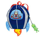 Kidorable Adorable Toddler Backpack