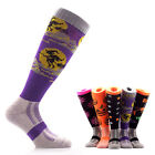 SAMSON HALLOWEEN SOCKS MOONLIGHT WITCH SCARY COSTUME SPOOKY NOVELTY GIFT KIDS