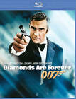 Diamonds Are Forever (Blu-ray Disc, 2013) $6.75 USD