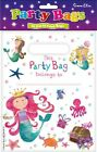 HELLO KITTY -  LOOT PARTY BAGS  - Various amounts - for girls favours & toys