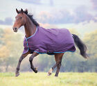 New Shires Tempest  300  heavyweight turnout rug  | All Sizes On Sale