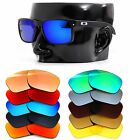 0e1ac096937c Polarized IKON Iridium Replacement Lenses For Oakley Holbrook Sunglasses