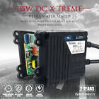New HID 55Watt Replacement Slim Ballast for H1 H3 H7 H11 H13 9004 9008 9005 9006