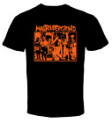 Magrudergrind Humanity T Shirt Size S - 6XL, >>Free Shipping<<