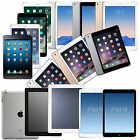 Apple iPad Air Mini Wifi Pro 1st 2nd 3rd 4th 5th Generation 16GB 32GB 64GB 128GB <br/> CHOOSE MODEL: iPad * iPad Mini * iPad Air * iPad Pro