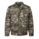 Air conditioning Smart clothes Cool conditioned Work Jacket Avoid heatstroke