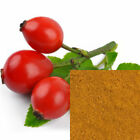 Rose Hip powder, organic, soap making supplies, Natural Coloring.