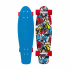 "Penny Original 22"" / 27"" Skateboard Complete Brand New 100% AUTH  $71/86"