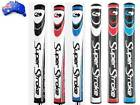 NEW 1PCS SUPERSTROKE LEGACY SLIM 3.0  GOLF PUTTER GRIP -FREE TAPE