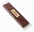 Real Candy Co Milk Chocolate Nougat Fudge Bar Retro Sweets Candy Party