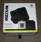 GoPro Hero,  Hero 3 Black Protective Case Soft Silicone from Incase