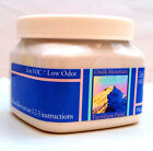 Aquamarine Chalk Furniture Paint 16 Oz Jar Great Cover Or Choose from 44 colors
