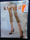 Kunert Leggings Fashion Web Leggings 7/8 Sage Must Have Up