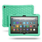 For Samsung Galaxy Tab E 8.0 SM-T377 Tablet Silicone Case Co