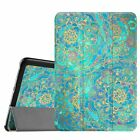 For Samsung Galaxy Tab S2 / S2 Nook 8.0 inch Tablet Slim Shell Case Cover Stand