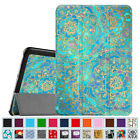 samsung 2 s - For Samsung Galaxy Tab S2 / S2 Nook 8.0 inch Tablet Slim Shell Case Cover Stand