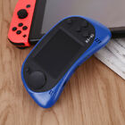 Video Games Console Oplayer 16 Bit Mini Handheld Game 200 2.7 Inch LCD Voor